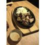 品嚐各種美味雞肉料理與好吃拉麵的居酒屋~鳥鶏研究団(福岡)
