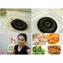 【清潔用品】居家清潔/廚房清潔法寶:生活簡單 好神奇除油靈,輕鬆瓦解油污.髒污~讓家事變成一件輕鬆簡單的事
