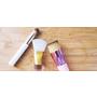 ★保養★林三益淨顏刷&粉刺掰掰刷,我的潔顏新法寶!潔顏推薦