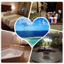 【遊記】我的夢幻蜜月啟程 * 關於馬列機場過境旅館-Hulhule 珊瑚爾島飯店