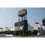 [高雄住宿]鳳山麗登精品汽車旅館周圍優質環境+交通便利的第一首選