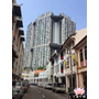 【東南亞・新加坡】東亞餐室法式咖椰+The Pinnacle@Duxton 景觀