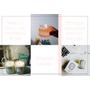 生活中的幸福事♥近期買物DIPTYQUE、VOLUSPA、HEYLAND&WHITTLE香氛蠟燭分享