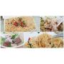 『台中。太平區』懷念口味、台灣小吃║在地元氣早午餐、炒麵、炒米粉、滷肉飯通通25元、綜合湯只要35元,CP值高高~~