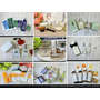 (16個-母親節/情人節禮物推薦)從美妝保養、Jo Malone香水、光撩指彩組、馬卡龍、玫瑰飲品、到鑽石、豪宅16個品項通通獻給你