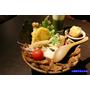 漂丿燒肉食堂.超大份量高CP值多種日式丼飯.台北東區216巷美食.肉食控的最愛 加飯不加價.