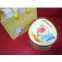♡♡禮坊RIVON蛋生甜馨禮盒:彌月送禮真的好萌♡♡