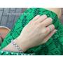飾品︱犒賞自己又不傷荷包的鑽戒。美國頂級ILG鑽飾。讓手上閃耀恆久美麗