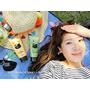 清潔|ROSETTE露姬婷X Hello Kitty聯名洗顏系列。正確洗臉方式+早晚不同洗面乳創造好膚質