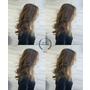 台北市髮型設計師 燙髮 髮型 剪髮 染髮