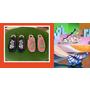 買不起看了也過癮!2017夏日精品「生火涼鞋」讓人一眼就愛上!