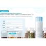 【免費兌換】❤ 敏弱肌保養 日本佳麗寶freeplus保濕修護化粧水(滋潤)9mL