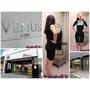 【塑身衣|穿搭】 維娜斯/瑪麗蓮/蘿琳亞 塑身衣比較