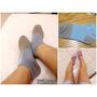 [竹炭襪|穿搭] Eloise 炭八佰/洺葳奈米-竹炭五彩襪♥竹炭襪吸濕排汗效果好,好穿不臭腳!