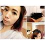 [頭皮/梳子|保養] hanami/師寶-原木山毛櫸皇冠梳♥常梳頭,頭髮長長也可放鬆一下!