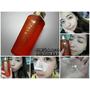 [化妝水|保養] Dr.Ci:Labo超瞬間滲透美妍水EX♥瞬間吸收,非常滋潤又不黏膩~可以用來濕敷哦!