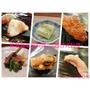 [東區/捷運忠孝復興|美食] 日式無菜單料理-小將割烹壽司♥食材新鮮像在日本築地吃到的一樣!