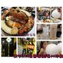 [宜蘭車站美食|食記] 韓式料理-OMAYA春川炒雞/麻藥瘋雞♥滿滿的起司實在是太罪惡了!!