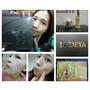 [臉部|保養] LUDEYA經典修護微臻三件組♥199元就可以體驗到價值1380元的產品,Selina/賈靜雯也愛!