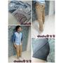 [男性內褲|穿搭] ZONE 3D男性機能內褲♥聖誕節送男友什麼,就算AITAO運動健身內褲吧!