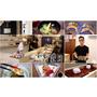 台中西區【和食望月】隱藏版日式料理家庭餐廳,新鮮食材無菜單商業午餐,回流客不斷