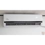 MIT 的品質保證!東元 TECO 一對一變頻冷暖空調 MS72IH-LV/MA72IH-LV