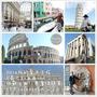 [歐洲之旅]2016我的蜜月之旅//義大利自由行//挑戰自由行其實很簡單!13天10夜行程大分享!!
