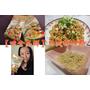【味全高鮮】日式咖哩粉,比咖哩塊好用而且還能變出煎煮炒拌醃多樣化料理,新手廚娘的簡易料理上桌囉!