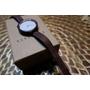 手錶|簡約就是王道。德國原木品牌 KERBHOLZ watch
