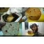 【生活好物】超簡單好用的《國際牌全自動製麵包機SD-BM152》,人人都可以變烘培達人了。