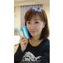 【保養★使用二週感想】保溼力好又清爽舒服的《韓國LJH麗緻韓-南極冰萃77水凝霜》,給我飽滿水嫩肌。