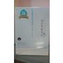 【美妝保養★面膜】我的美麗日記《玻尿酸極效保濕面膜》長效保濕,維持肌膚水透光澤。