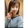 【美白保養】FG特優~寶拉珍選《C15抗老淨白精萃》,改善膚色超有感的。