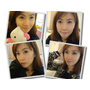 【彩妝好物★眼線】新手必學~簡易入門眼線教學◆LSY林三益《Hello Kitty眼線液筆》,輕鬆畫出美麗深邃的眼線。