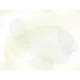 【Annie★清爽卸粧】清爽無負擔的卸粧快感《Bioré 多效眼唇卸粧水乳液》