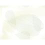 【咪娜媽的保養術】《愛妮雅美吉可絲瓜露》對抗粉刺肌,幫助通暢毛孔。