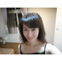 [髮型]夏天來臨~換個適合夏天的髮色吧~~日本泡泡染