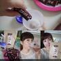 【美容飲品】簡單守護女性每一天♥NR.LILY 33倍濃縮紅豆水♥,美麗又無負擔。
