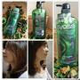 <髮品> 日本專業沙龍 syoss絲蘊 植萃潤澤洗髮乳  洗後輕盈蓬鬆不糾結