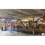 【日本・東京】高田馬場-大型復合式連鎖店VIE DE FRANCE CAFE