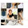 Ficelle妃紗手作輕珠寶♥原來黃銅飾品這麼迷人!!!!
