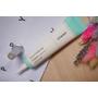 【剁手開箱】防曬365天 ❤防曬狂2017防曬開箱第一彈寶劍代言VPROVE防曬霜來惹