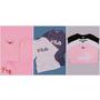 不只求代購更求來台開賣!FILA、KAPPA…韓妞現在都在瘋這些運動服!
