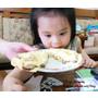 <分享>日式雞肉玉米Pizza ✨Panasonic 國際牌 NU-SC100 蒸烤爐 15L ✨