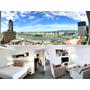 【澳洲】布里斯本市區住宿推薦Oaks Casino Towers輕鬆享受河景大房小撇步