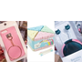 沒仔細逛根本不會發現!「糖果色棉花棒、190元手機殼…」平價時尚品牌隱藏小物有這些