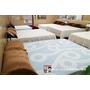 《台北買床墊推薦》台灣手工製作。新莊床墊工廠。客製化Beddy 貝蒂名床X彈簧床怎麼選?︱
