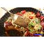 湘8老湘菜料理.彭園集團新湘菜餐點品牌/信義安和站/商業午餐/母親節父親節團體聚餐