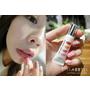 │4月補貨清單&好物分享│櫻花妹化妝包必備→KOSE口紅雨衣,怎麼吃都不掉色!❤