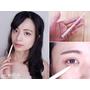 【美妝。眼妝】KOJI Dolly Wink 美型眼線筆~內附臥蠶妝教學,提昇眼睛立體感